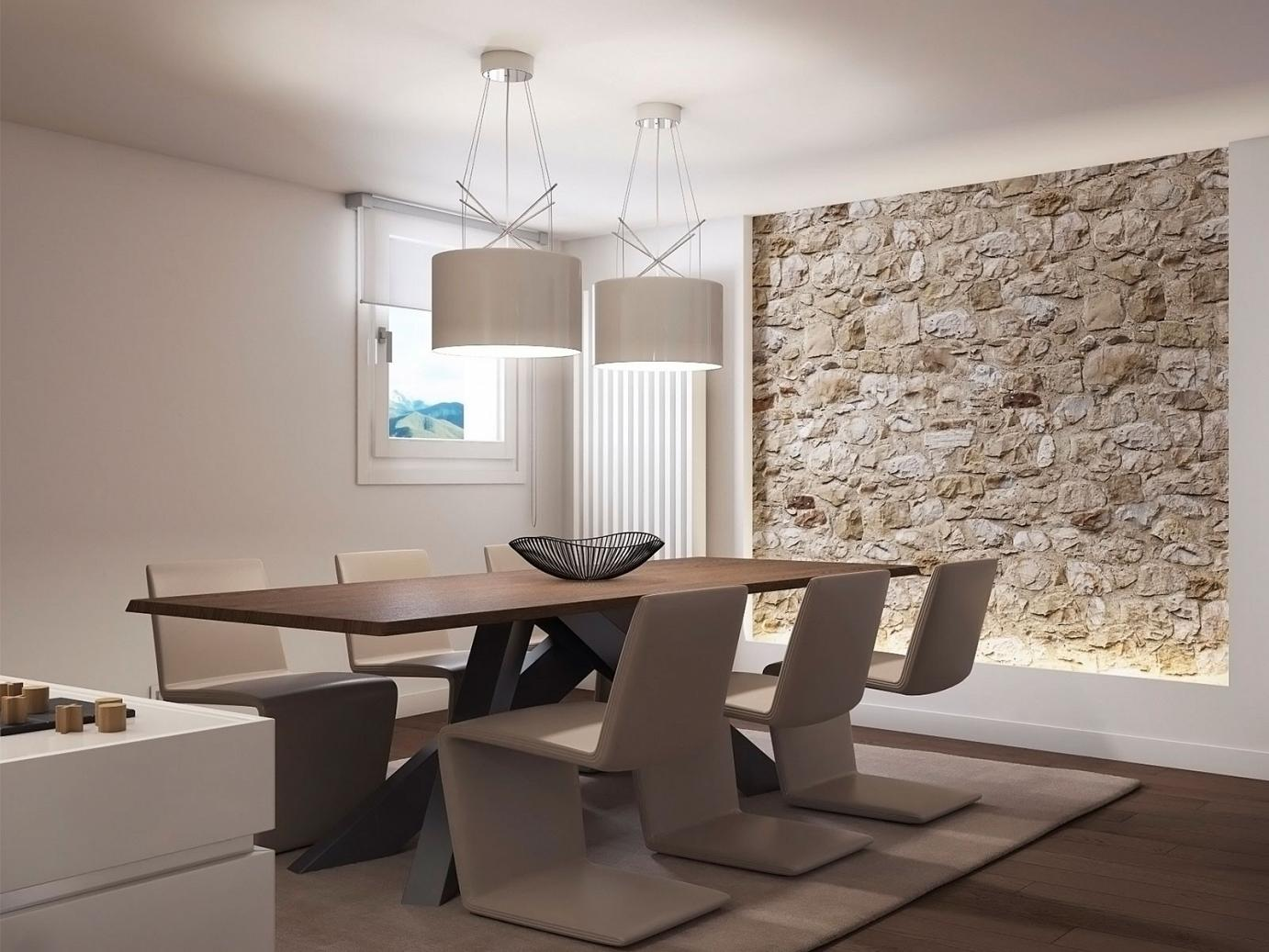 Bocchio Solutions - We work for create real design projects, who win the passage of time and are the perfect realisation of your dreams